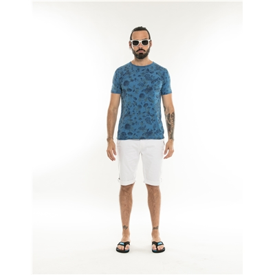 Tee-shirt Homme SOTERO
