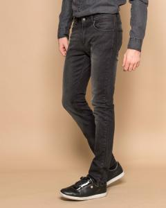 JEANS HOMME POCK
