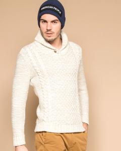 PULL HOMME PASSE