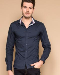 CHEMISE HOMME PAGE