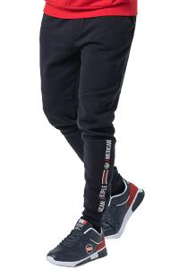 JOGG PANT PAGGI HOMME NAVY