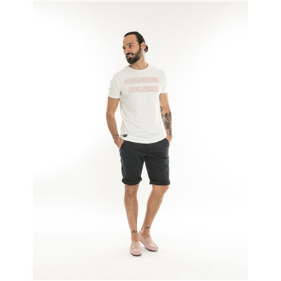 Tee-shirt Homme SONATE