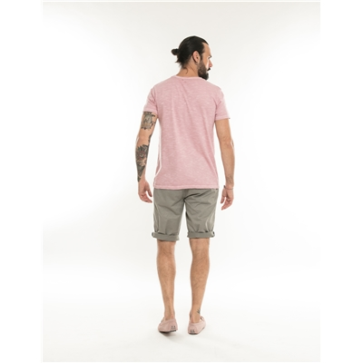 Tee-shirt Homme SOCRATE