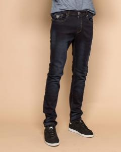 JEANS HOMME PUCH