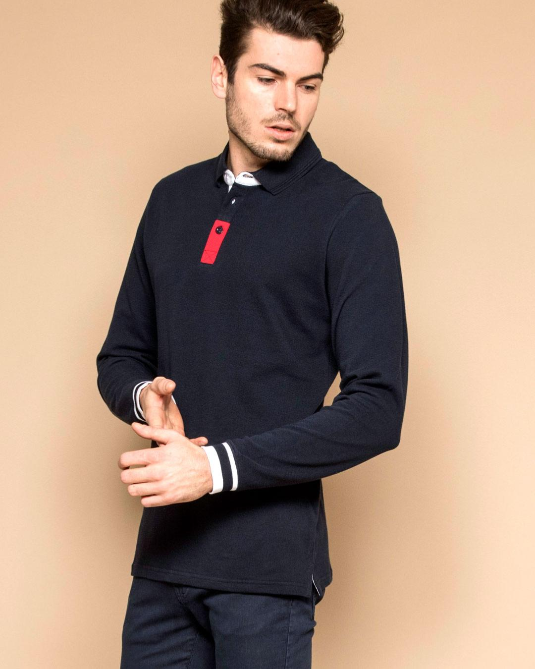 POLO HOMME PENNY