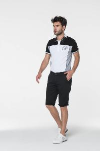 POLO HOMME MAYST