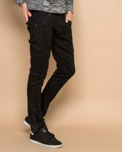 JEANS HOMME TURV