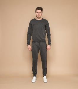 SWEAT HOMME PICOLO